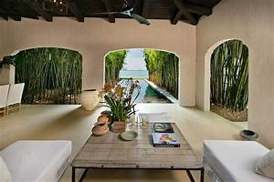 Calvin Klein Home : sneak peak inside calvin klein s 16 million miami beach home pursuitist ~ Yasmunasinghe.com Haus und Dekorationen