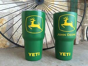 customized yeti ramblers by guns up hydrographics With kitchen cabinets lowes with stickers for yeti rambler
