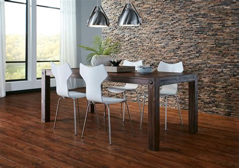floor and decor san antonio floor decor san antonio flooring and tiles ideas hash