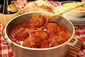 best italian sunday gravy recipe