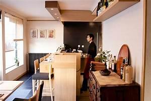 Restaurant Japonais Tours : nobuki no sushi tmv tours ~ Nature-et-papiers.com Idées de Décoration