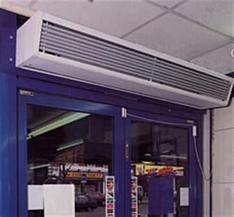 air curtain uk door air curtain for the uk