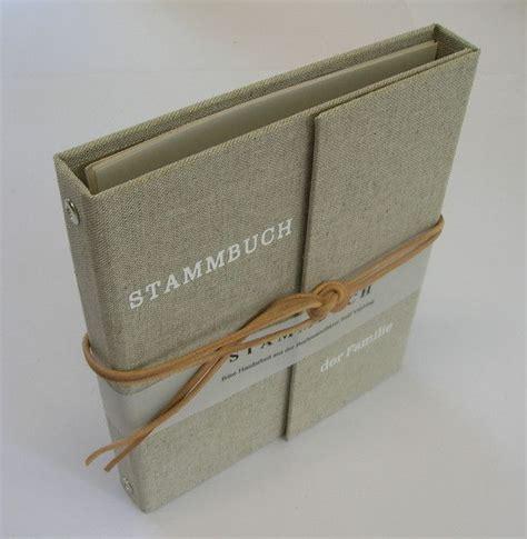 stammbuch hochzeit selbst gestalten 8 besten hochzeit stammbuch bilder auf stammbuch hochzeit familienbuch und standesamt
