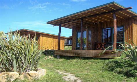 Fridge dimensions, new zealand forest cabin beach new