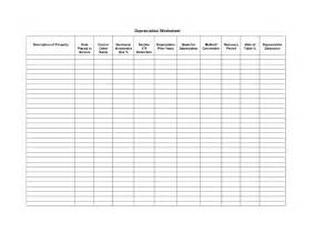Blank Accounting Worksheet 16 Best Images Of Financial Accounting Worksheet Free Printable Accounting Ledger Sheets