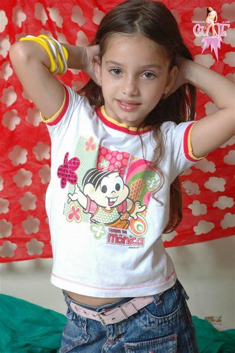 Th Aug Am Newstar Cutie 713 Facegrowl Hot Pic