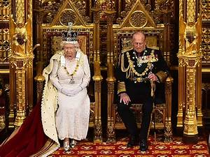 The Independent Guide To The Uk Constitution  The Monarchy