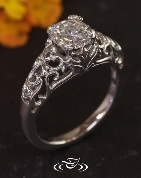design your own engagement ring from scratch 55 best amazing jewelry that i helped create images on