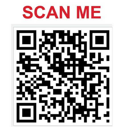 how do i scan a qr code with my iphone orangeoctopusmedia just another site