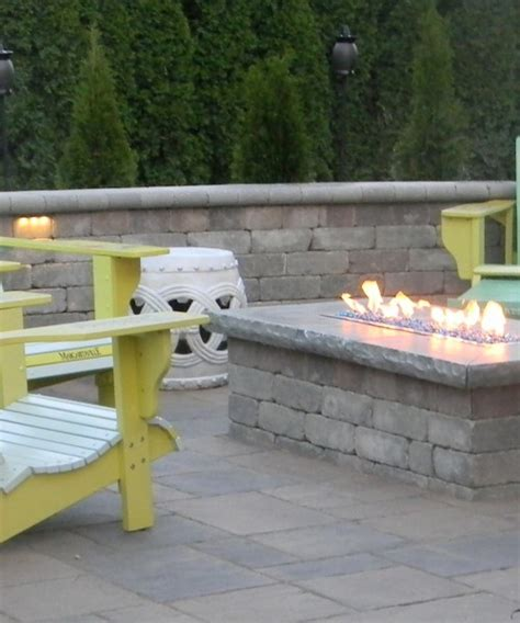 Fire Tables Archives  Landscaping Outdoor Kitchens. Better Homes And Garden Patio Table Glass Replacement. Patio Furniture Cleaning Products. Outdoor Wicker Furniture No Cushions. Outdoor Furniture Stores Franklin Tn. Punch Landscape Deck And Patio Designer Crack. Patio Furniture Miami Ikea. Saddleback Patio Furniture San Diego Ca. Cleaning Vinyl Straps On Patio Furniture