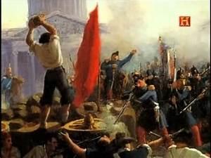 Socialismo  El Para U00edso Terrenal 01