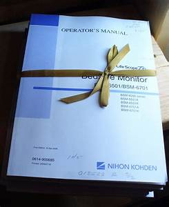 Operator U0026 39 S Manual  User U0026 39 S Guide 2vols    Administrator U0026 39 S