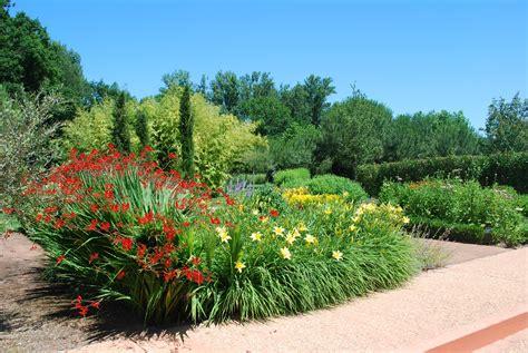 le jardin proven 231 al les jardins de colette