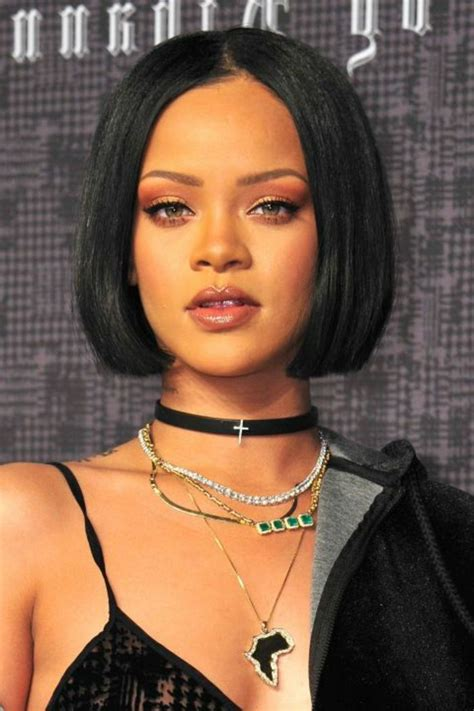 Coupe De Cheveux Garcon Noir Best 25 Rihanna Looks Ideas On Rihanna Rihanna Riri And Rihanna