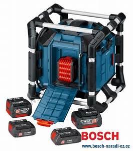 Bosch Professional Radio : radio bosch gml 20 professional bosch n ad cz ~ Orissabook.com Haus und Dekorationen