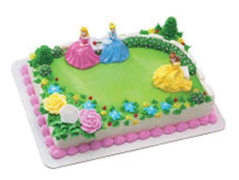 cakes archives baskin robbins canada