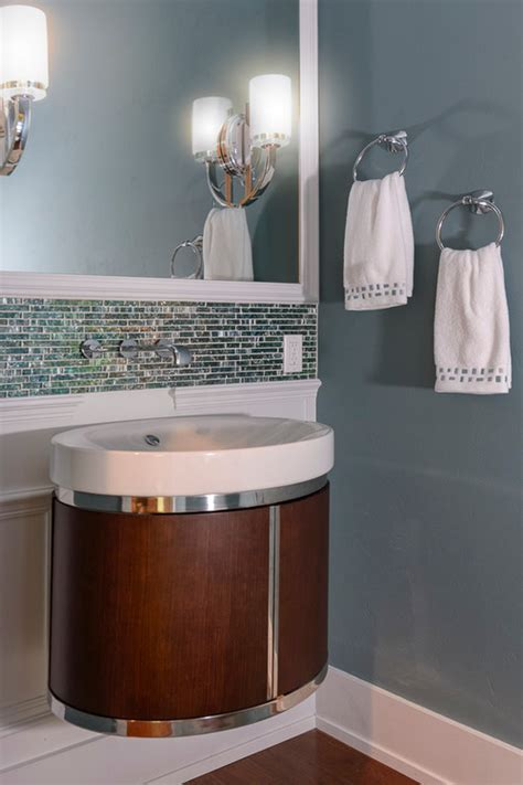 best colors for a bathroom 2015 favorites from the 2015 paint color forecasts