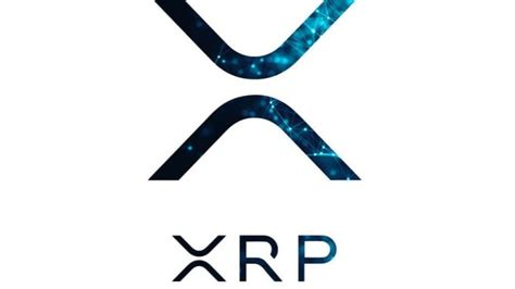All 100 billion xrp have been created. RIPPLE XRP vs ETHEREUM BITCOIN : The GENERALIZATION of XRP BASE PAIR WILL BE A GAME CHANGER
