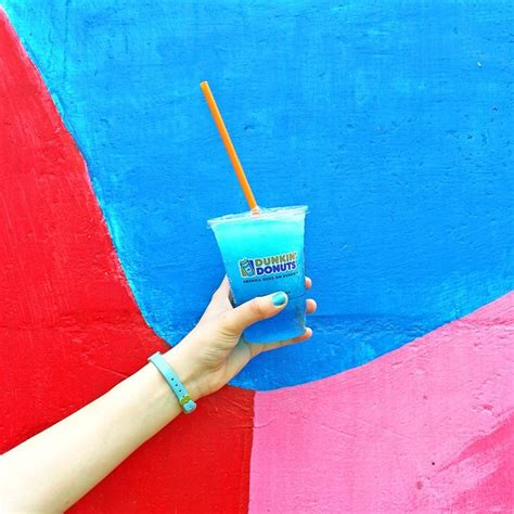 Treat yourself to an ice-cold cup of summer with a ...