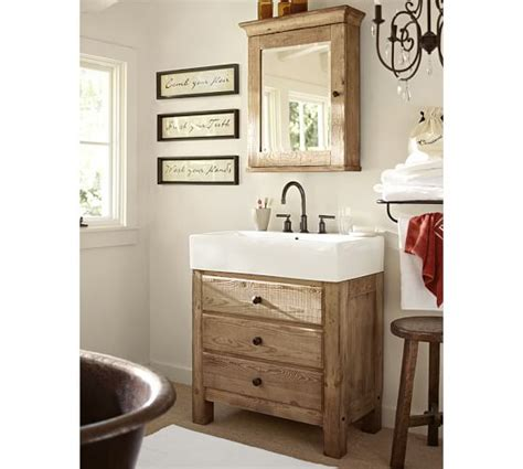 Pottery Barn Bathroom Images by Bathroom Wall Set Of 3 Pottery Barn