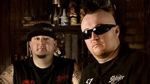 Pin Moonshine Bandits Music Lyrics Songs And Videos on ...