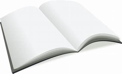 Open Blank Transparent Clipart Illustration Clip Bible