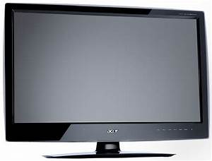 Fernseher Zoll Berechnen : acer at2058ml 50 8 cm 20 zoll led backlight fernseher hd ready dvb t ci hdmi usb ~ Themetempest.com Abrechnung