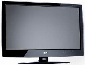 Zoll Fernseher Maße : acer at2058ml 50 8 cm 20 zoll led backlight fernseher hd ready dvb t ci hdmi usb ~ Orissabook.com Haus und Dekorationen