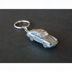 Porte Clé Porsche : porte cl s autosculpt porsche 964 ou 911 carrera ~ Dallasstarsshop.com Idées de Décoration