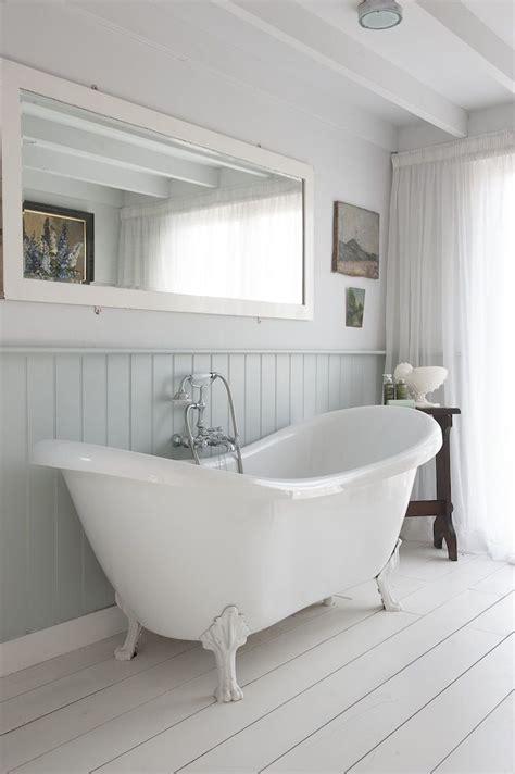 edwardian bathroom ideas best edwardian bathroom ideas only on pinterest bathroom design 6 apinfectologia