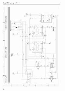 19 Unique Maxon Liftgate Switch Wiring Diagram