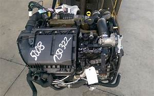 Moteur 1 6 Hdi 110 : moteur 1 6 hdi 110 occasion moteur 1 6 hdi 90 occasion moteur citro n c4 110 112cv mc carparts ~ Medecine-chirurgie-esthetiques.com Avis de Voitures