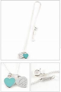 tstaile | Rakuten Global Market: Tiffany /TIFFANY&CO ...