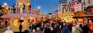 Markt De Aurich : kerstmarkt aurich de mooiste kerstmarkt in het noorden vind je op het marktplein van aurich ~ Orissabook.com Haus und Dekorationen