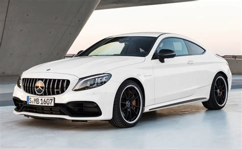 Power recline, height adjustment, cushion extension, fore/aft movement and cushion tilt. Mercedes-AMG Cars Will Be Electrified From 2021 - CarandBike