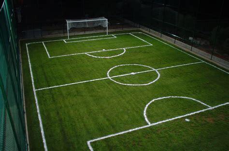 interior design for home co de futebol de 7 land2build