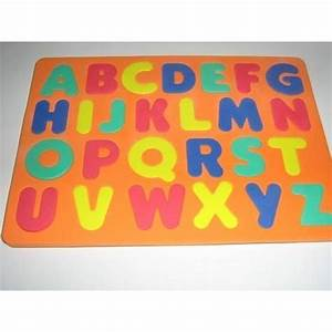 magnetic foam letters uppercase righttolearncomsg With foam magnetic alphabet letters