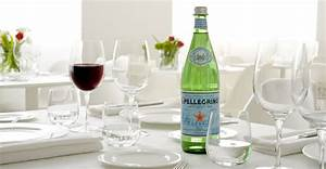 Leichtigkeit Des Seins Wein : s pellegrino mineralwasser der geschmack unseres ~ Kayakingforconservation.com Haus und Dekorationen
