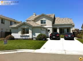 4 Bedroom House Rent