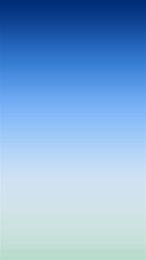 blue wallpaper iphone blue gradient wallpaper free iphone wallpapers