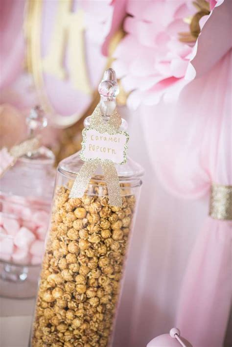 Shimmering Pink And Gold Baby Shower  Baby Shower Ideas. Sclerosis Epileptic Signs. Female Signs Of Stroke. Sand Stone Murals. Christmas Special Logo. Beauty And The Beast Signs Of Stroke. Still Life Murals. Ladder Signs. Label Printer Labels