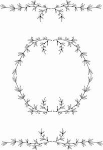 Free clipart wreaths - Clipart Collection | Free christmas ...