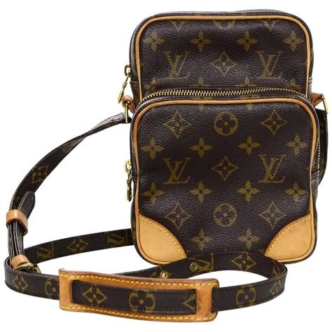 louis vuitton factory outlet stores usa kanye west louis vuitton shoes repdream