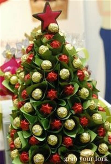 images  christmas fruit carvingstrees