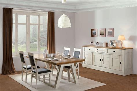 conforama chaises cuisine salle à manger contemporaine modèle 3 meubles