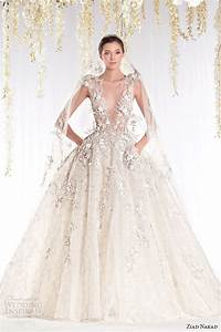 if cinderella had a flaky fairy godmother magical ball With haute couture wedding dresses
