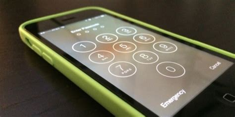 how to protect your iphone from hackers how to protect your iphone from hackers huffpost uk