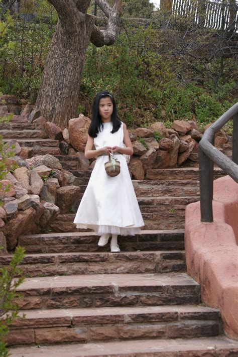 formal weddings  af