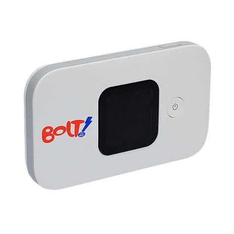 Garskin Bolt Max 4g jual bolt max 2 huawei e5577 putih modem wifi all gsm