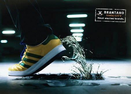 contoh iklan sepatu  bahasa inggris  artinya  mudah belajar bahasa inggris